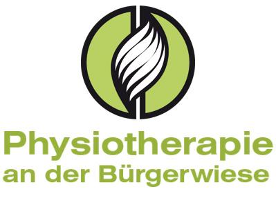 Physiotherapie an der Bürgerwiese